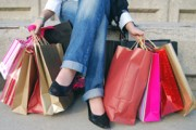 Clothing Shopping Tours