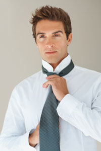 mens-clothing-style-consultant-auckland-melbourne