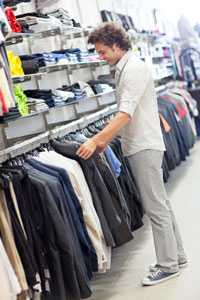 mens-clothing-consultant